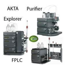ATG for AKTA Explorer, Purifier and FPLC PMs, Repairs and Service Contracts