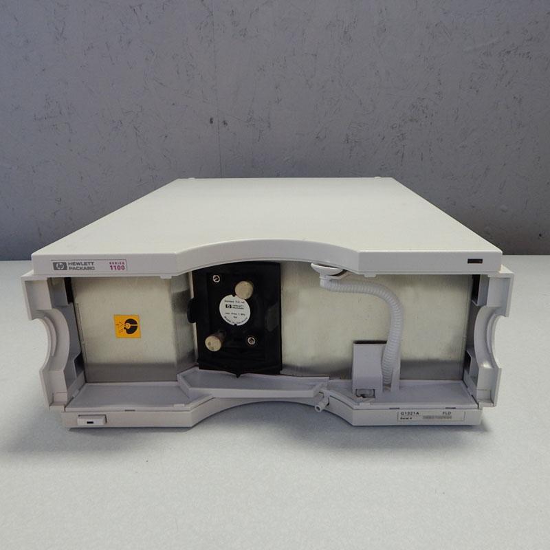 Agilent 1100 FLD (G1321A)