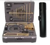A.H.S AK-285T Shielding Effectiveness Antenna Kit