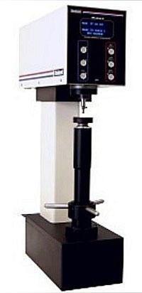 United Testing Tru-Blue II Digital Rockwell Tester