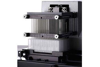 BioTek ELx405 Select Deep Well Washer