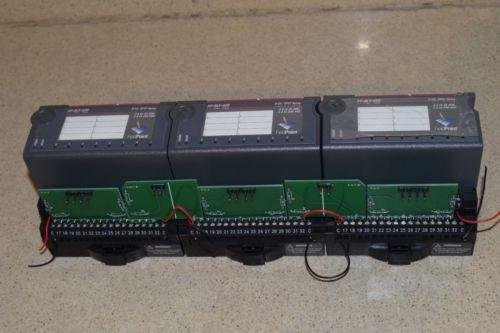 ^^NATIONAL INSTRUMENTS FP-RLY-420 8-CH SPST RELAY 3 A TO 35 VDC-INCLUDES 3 (FP1)