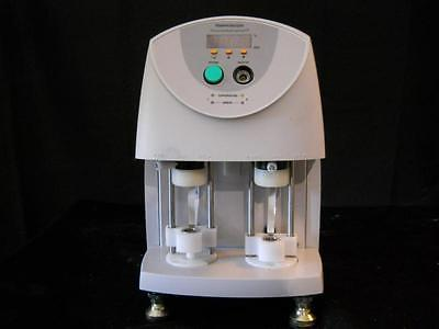 Haemoscope Thrombelastograph Coagulation Analyzer 4000T (Haemostasis Blood)