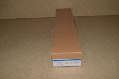 "^^ POWERS 544-339 Duct Point Sensor 1K OHM Platinum RTD 18""-Range -40 to 240-NEW"