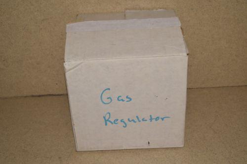 ^^ FISHER SCIENTIFIC HARRIS MODEL 10-573J COMPRESSED GAS REGULATOR- NEW
