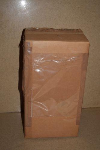 LEITZ 3D-TASTER COORDINATE MEASURE ACCESSORY/PROBE PMM 0040 M00-684-004-000 (C1)