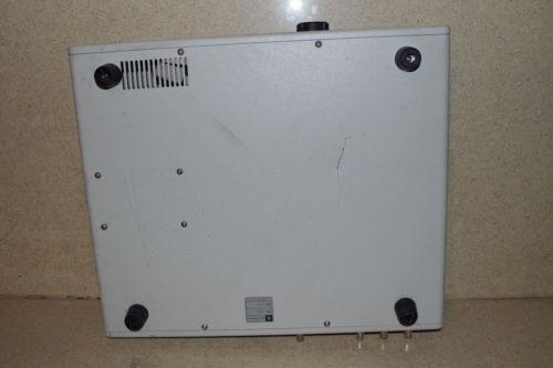 SPECTRA-PHYSICS MODEL 3955 LASER CONTROLLER