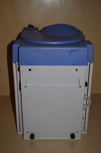 BARNSTEAD NANOPURE D11901 WATER PURIFICATION SYSTEM