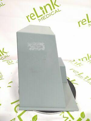 Advanced Instruments FISKE 210 MICRO-OSMOMETER