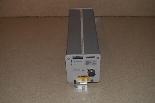HEWLETT PACKARD 5517C LASER HEAD