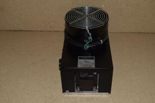 OMNICHROME MODEL 532-AP LASER POWER SUPPLY