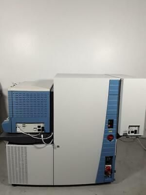 Thermo Scientific Orbitrap Velos Pro & LTQ Velos Pro with ETD Mass Spectrome