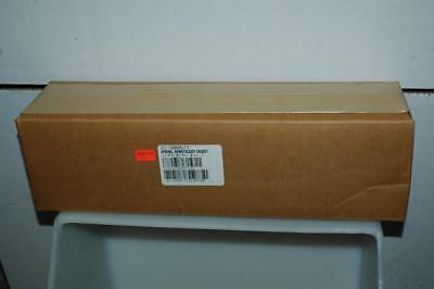 Beckman Coulter Hematology Cassette Spring 7000673 LH 750 1500 - NOS
