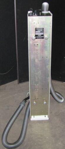RAMAN LEXEL SPECTROMETER 3500  230V KR+ LASERHEAD 00-137-007 (#2663)