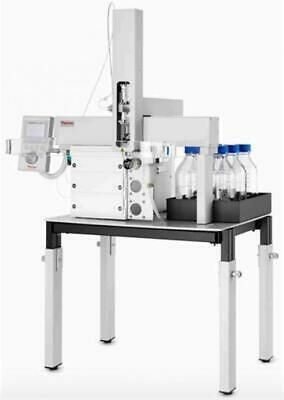 Thermo Scientific Dionex UltiMate OAS-3300TXRS Thermostatted Open Autosampler