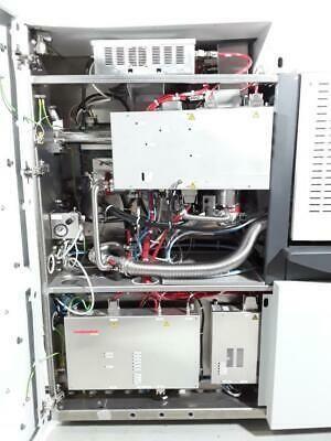 Thermo Scientific LTQ Orbitrap Velos & LTQ Velos Pro Mass Spectrometer