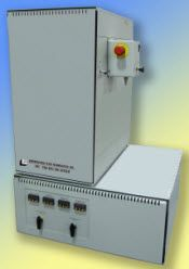SFT- 250 Supercritical Fluid Extractor