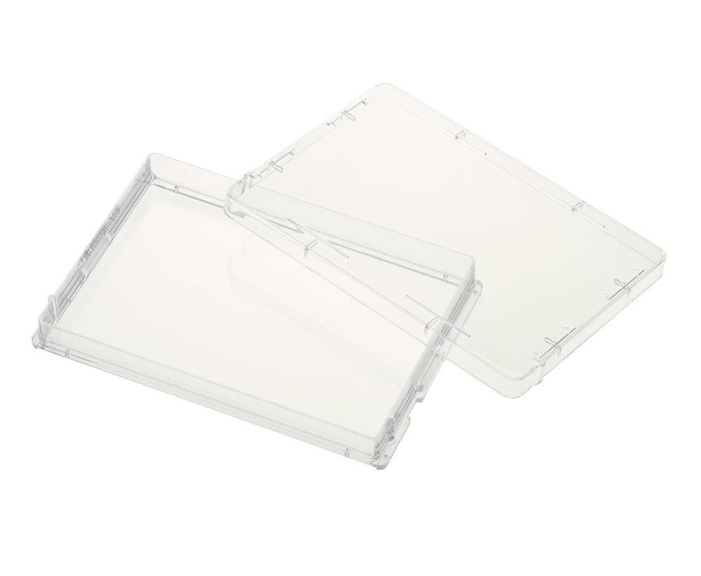CELLTREAT Plates - Multiple Well Plates (Non-treated)