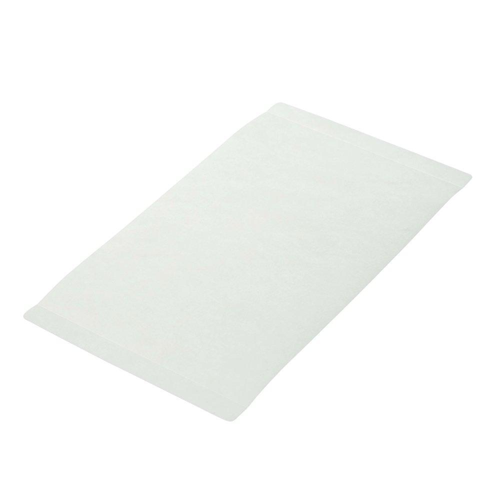 CELLTREAT Sealing Products - Sealing Films