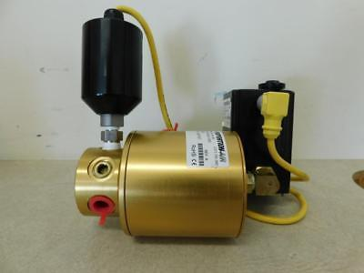 Proportion-Air RG1262-1500 Ratio Regulator w/ Pressure Control Valve