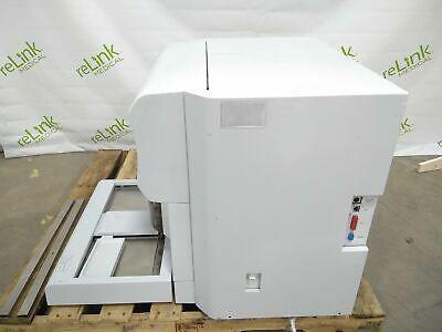 Sysmex XE-5000 Hematology Analyzer