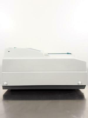 Agilent Varian Cary 300 Scan UV-Visible Spectrophotometer