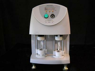 Haemoscope Thrombelastograph Coagulation Analyzer 4000T (Haemostasis Blood)