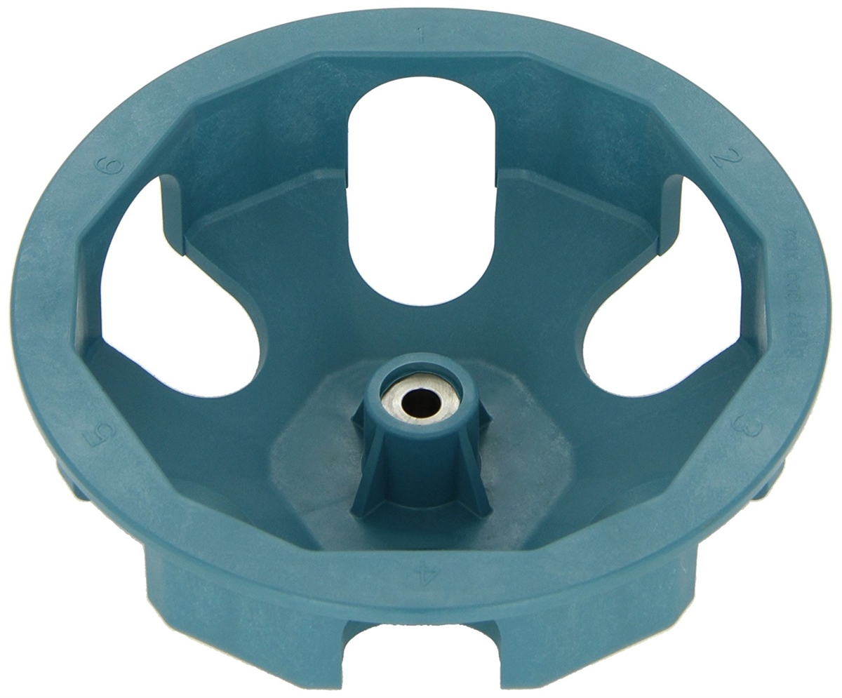 Hettich 2315 6-Place Swing-Out Rotor