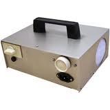 Jenesco Pro4 Ozone Generator