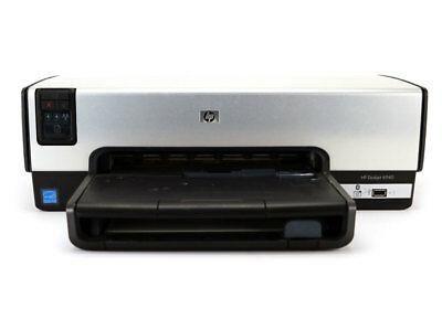HP 6940 Color Printer
