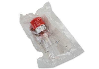Ambu Positive End Expiratory Pressure (PEEP) Valve