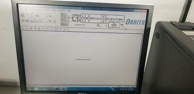 Thermo Scientific Orbitrap Elite & Velos Pro LTQ Mass Spectrometer