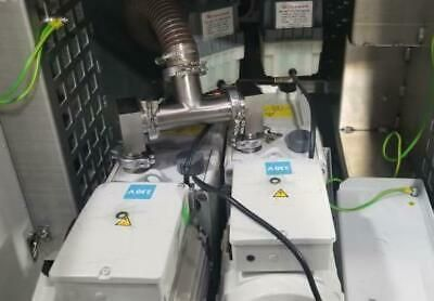 Thermo Scientific LTQ Orbitrap Velos  & LTQ Velos with ETD Mass Spectrometer