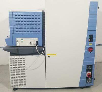 Thermo Scientific LTQ Orbitrap & Finnigan LTQ Mass Spectrometer