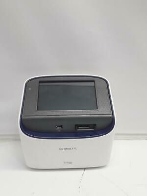 Thermo Invitrogen Countess II FL Automated Cell Counter AMQAF1000