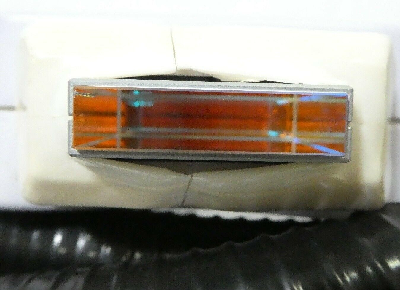 R159331 Lumenis IPL Quantum SR 560 N Laser Treatment Head SA362002-F SR560