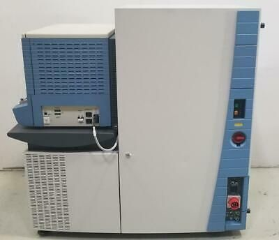 Thermo Scientific LTQ Orbitrap Velos & LTQ Velos Pro Mass Spectrometer