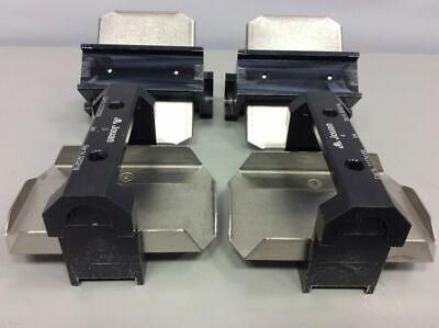 Jouan - Centrifuge Microplate Carriers Cat.11174168 Set of 4