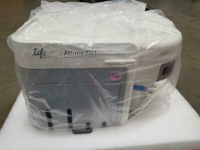 Invitrogen Attune NxT Acoustic Focusing Cytometer & Attune NxT Gen Autosampl