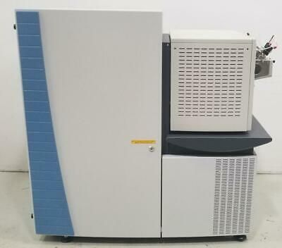 Thermo Scientific Orbitrap Elite & Velos Pro Mass Spectrometer