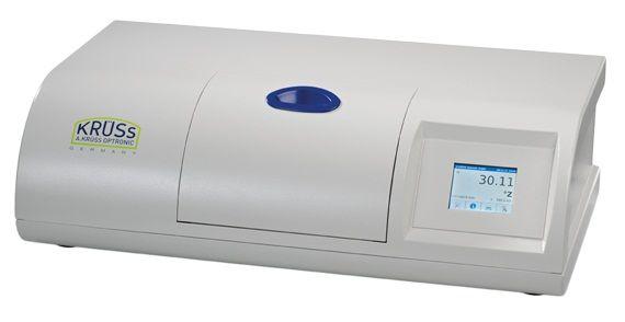 Krss Eco Polarimeter P3000