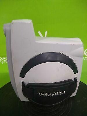 Welch Allyn Inc. SureSight 140 Series Vision Screener