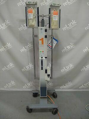 Level 1 Technologies Inc. Hotline Fluid Warmer