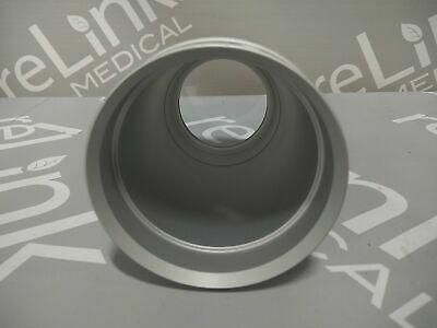 Stryker Medical Visum II Camera Cover 0682000810