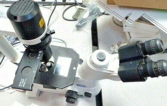 NOVA 400 BIOPROFILE CHEMISTRY ANALYZER ALL BUTTONS RESPOND 14334/RACK 14334/