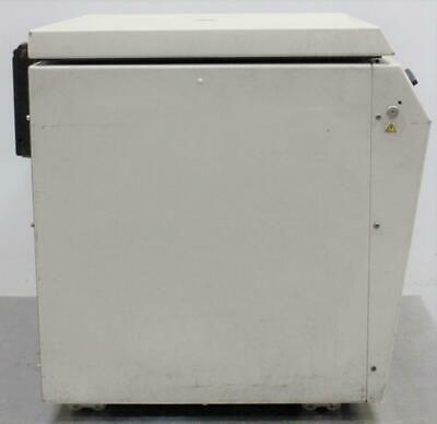 Beckman Allegra 6KR Refrigerated Centrifuge