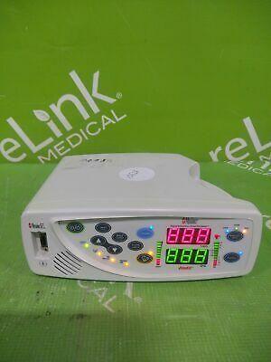 Masimo Rad 8 Pulse Oximeter