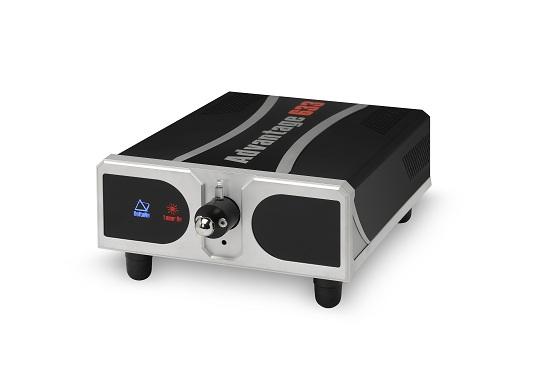 Advantage 633 Raman Spectrometer