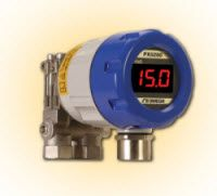 OMEGA Introduces Rangeable Wet/Wet Differential Pressure Transmitter