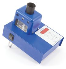 DMP100 Digital Melting Point Device